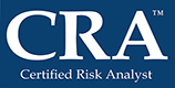 Certified Risk Analyst